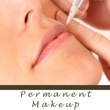 permanent-makeup-medford